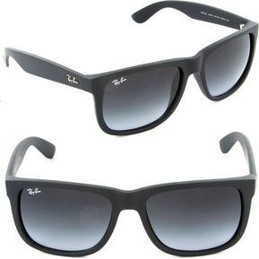 gafas ray ban precios peru