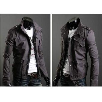 Fotos de chaquetas para hombres
