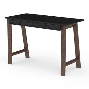 escritorio cajones ep