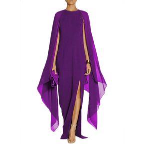 Vestidos de fiesta mujer chile