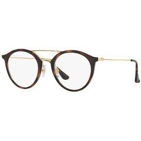 lentes oftalmicos ray ban hombre