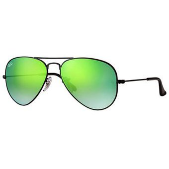 gafas ray ban rb3025 colombia