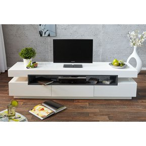 Mesas para tele mesa para tv nimes bahia magazine luiza for Mesa tv 49 pulgadas