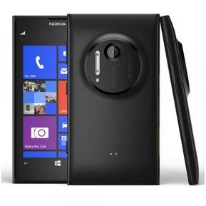 Microsoft Lumia 640 en Linio