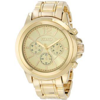 reloj de mujer xoxo 002a59e8e703