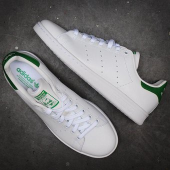 tenis adidas stan smith mexico