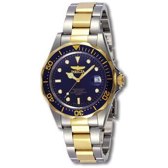 21378da74ab reloj invicta pro diver