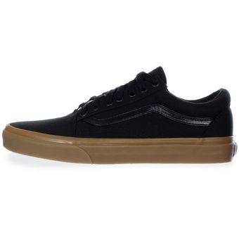 zapatos vans old skool