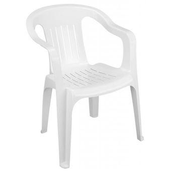 compra silla de pl stico reforzada modelo brexial online