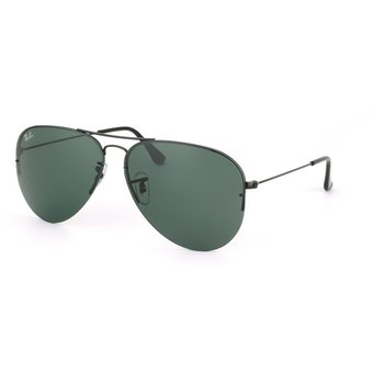 gafas ray ban flip out