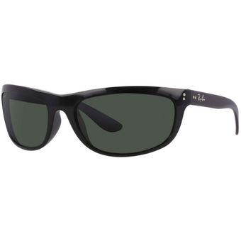 lentes ray ban polarizados