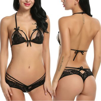 chicas sexuales ropa interior