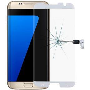 Samsung Galaxy X5 - Precio 20% Descuento!