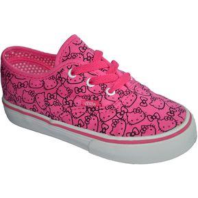 vans niñas zapatillas
