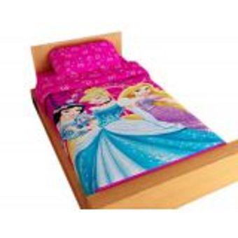 Compra kit cama para ni os y ni as con dise os infantiles - Disenos de camas para ninos ...