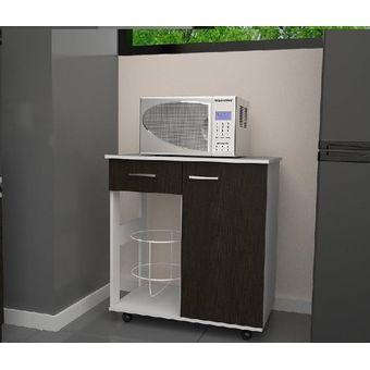 Compra mueble portagarrafon de agua online linio m xico for Crear cocina online