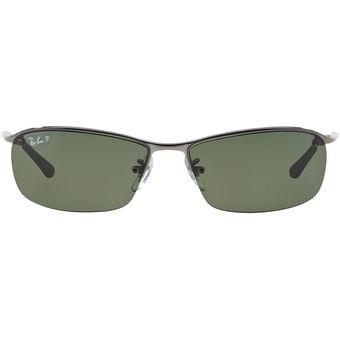 ray ban lentes hombre