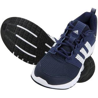 zapatos adidas para hombres