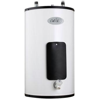 Compra calentador el ctrico cal o rex e 10 de 41 litros - Calentador cointra 10 litros ...