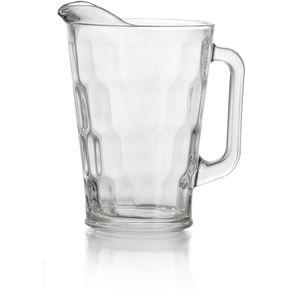 jarra iglu litros