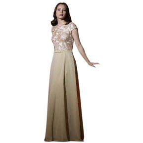 Venta de vestidos de fiesta online venezuela