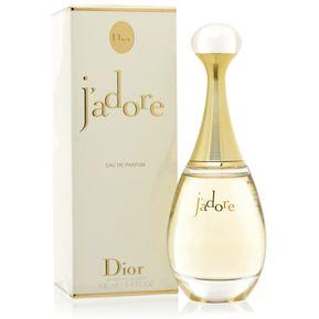 dior perfume mujer