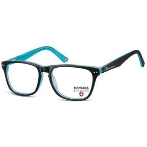 gafas ray ban mujer formuladas