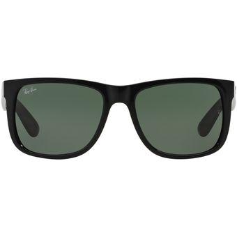 ray ban lentes para hombres