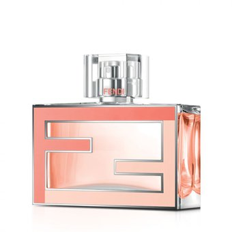 Fan Di Fendi Blossom 30 ml. EDT FEM - Fendi