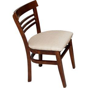 silla moderna clio para comedor fabou mu