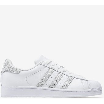 superstar adidas mujer colombia