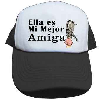 f161281c02f2b Compra Gorras Detalles Con Amor en Linio Colombia