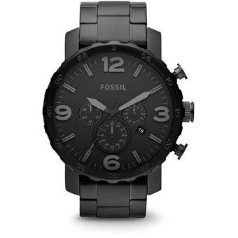 9e7733447379 relojes fossil men