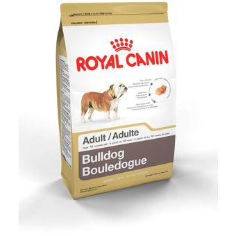 Resultado de imagen para croquetas ROYAL CANIN