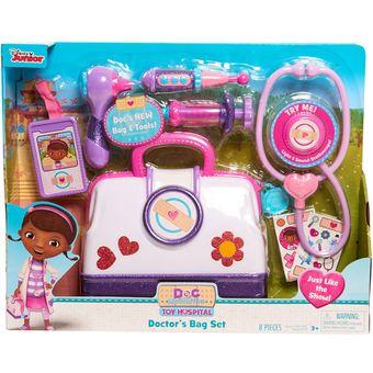 Pink Face Paint Target