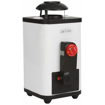 Compra plcc6n boiler calentador gas natural calorex online linio m xico - Calentadores de gas baratos ...