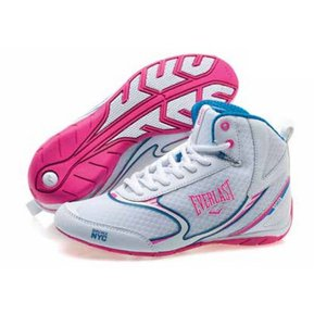7836304430039 zapatos deportivos de dama