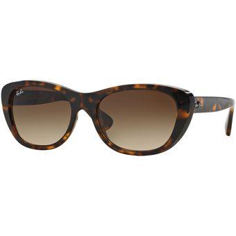 gafas ray ban de sol para mujer