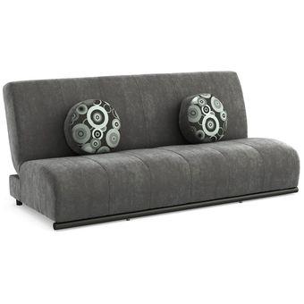 Sofa cama clasico hogar de estilo por sofs cama galea - Sofas cama galea ...