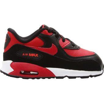 Zapatillas Nike Air Max 90 Para Niños