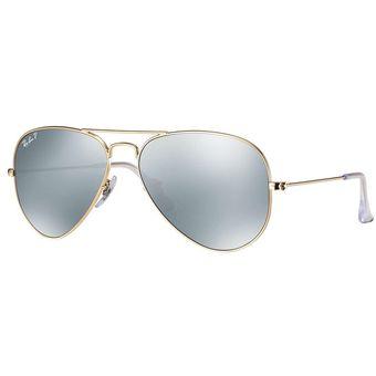 lentes ray ban para caballero