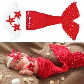 traje de lana para beb recin nacidoro