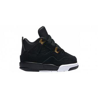 Air Jordan Chaussures Tous Les Modèles De Samsung