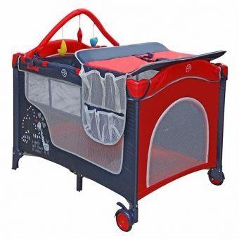 compra muebles infantiles baratos en linio | tienda online de méxico - Tienda Muebles Ninos