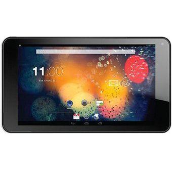 Tablet Audinac 7
