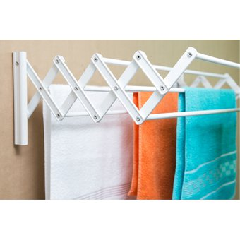 Compra tendedero de ropa plegable tendefacil pintura - Tendedero ropa plegable ...