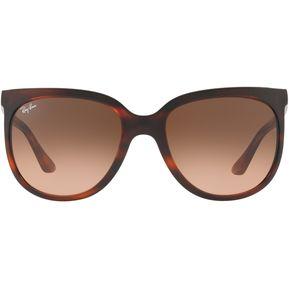 gafas ray ban mujer bogota