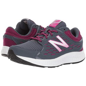new balance compra online mexico