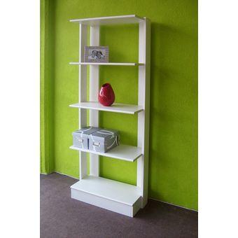 Compra muebles bonno estante multifuncional adri n for App para hacer muebles
