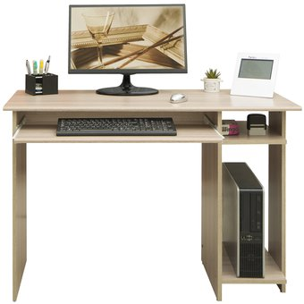 escritorio moduart